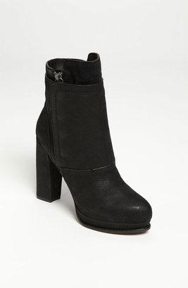 Vera Wang Footwear 'Marilyn' Boot
