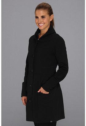 Prana Mariska Jacket