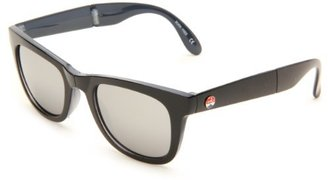 Born Free I Ski Cat Eye Sunglasses