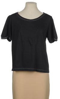 Leon FRANCIS Short sleeve t-shirts