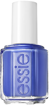 Essie blues nail color, in the cab-ana 0.46 fl oz (13.04 g)