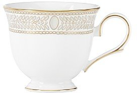 Marchesa by Lenox Gilded Pearl Teacup