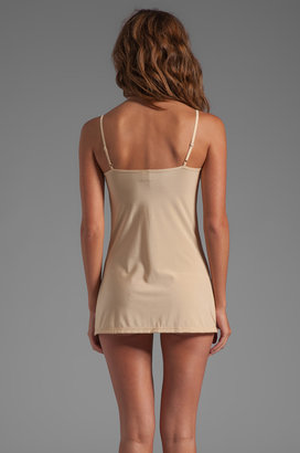 Only Hearts Club Second Skins Adjustable Cami