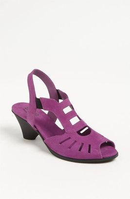 Arche 'Exoko' Sandal