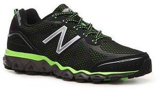 New Balance 710 Trail Running Shoe - Mens