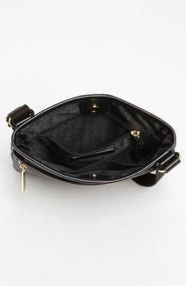 MICHAEL Michael Kors 'Signature' Crossbody Bag