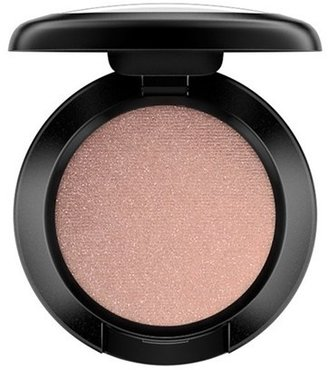 MAC Eyeshadow - All That Glitters (Vp) $16 thestylecure.com