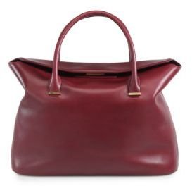 The Row Carryall Tote