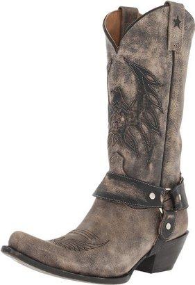 Roper Women's American Eagle Boot