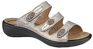 Romika Ibiza 20 Sandals