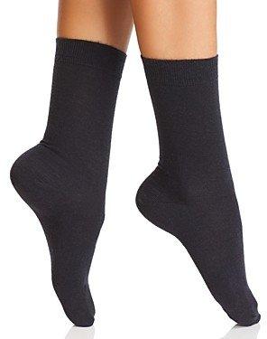 Falke Soft Merino Blend Socks