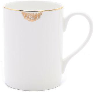 Reiko Kaneko Gift Boutique Lip Tease Mug