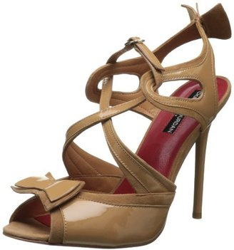 Charles Jourdan Women's Elektra Sandal