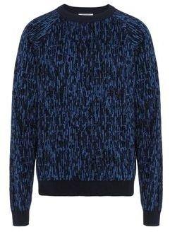 Patrik Ervell Crewneck sweater