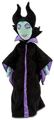 Disney Maleficent Plush Doll - 22''