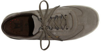 Mephisto Men's 'Hike' Perforated Walking Shoe