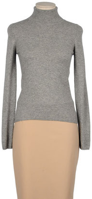 Eight Cashmere sweater