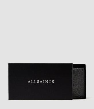 AllSaints Christopher Wallet