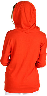 Tommy Bahama Pickford Pullover