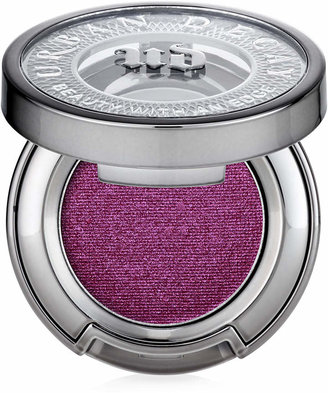 Urban Decay Eyeshadow $19 thestylecure.com