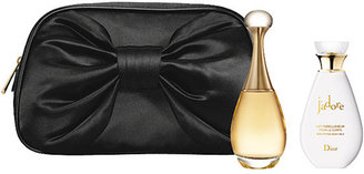 Christian Dior 'J'Adore' Pouch Set
