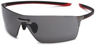 Tag Heuer Squadra 5501 Sunglasses