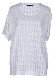 Karl Lagerfeld Short sleeve t-shirts