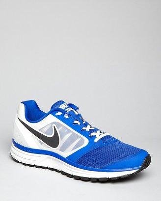 Nike Zoom Vomero+ Sneakers