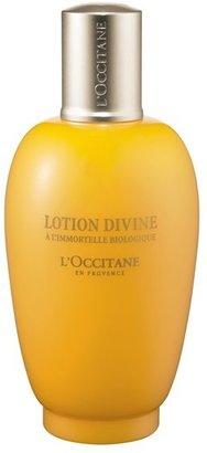 L'Occitane 'Immortelle Divine' Prep Lotion