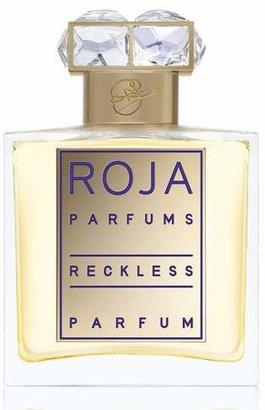 BKR Roja Parfums Reckless Parfum, 1.7 oz./ 50 mL