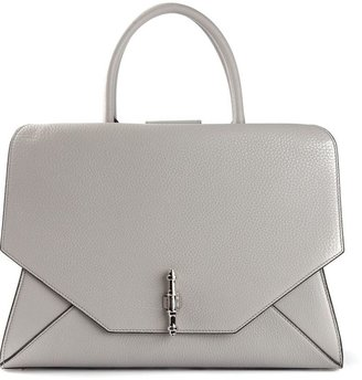 Givenchy large 'Obsedia' tote