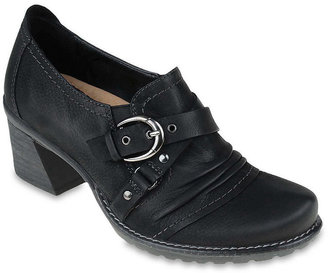 Earth Shoes, Waft Pumps