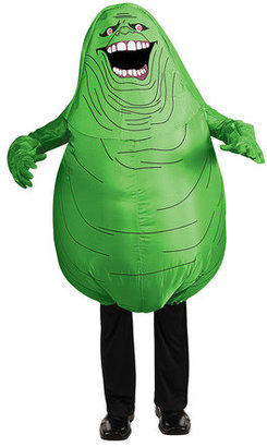 Rubie's Costume Co Inflatable Slimer