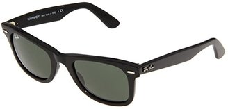 Ray-Ban RB2140 Original Wayfarer 50mm