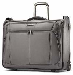 DK3 Garment Bag
