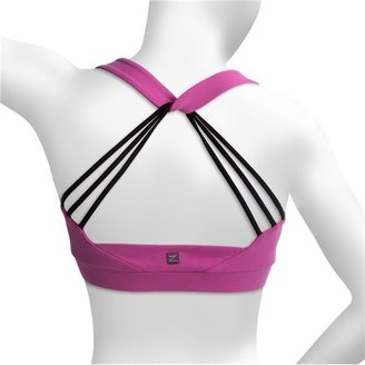 Zobha Anya Bra - Removable Cups (For Women)