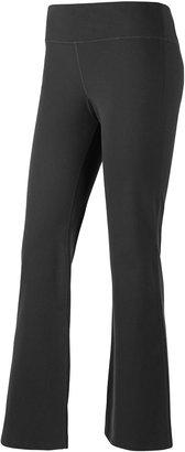 Fila Women's Long Length Supplex Fabric Pant