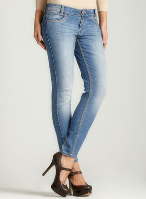 7 For All Mankind Seven7 Uptown Jegging