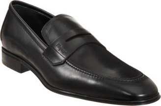 Salvatore Ferragamo Penny Loafer