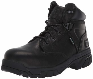Timberland Men's Helix 6-Inch Waterproof BL Comp Lace-Up Fashion Sneaker