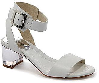 MICHAEL Michael Kors Lana Ankle-Strap Sandals