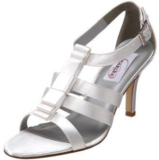 Dyeables Women's Aislinn Sandal