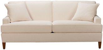 Ethan Allen Bryant sofa