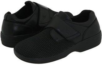 Propet Olivia Medicare/HCPCS Code = A5500 Diabetic Shoe