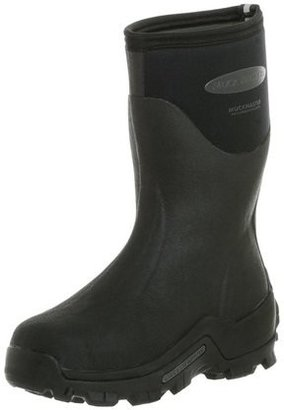 Muck Boot Muckmaster Commercial Grade Rubber Work Boots - Unisex