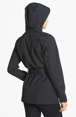 The North Face 'K' Jacket