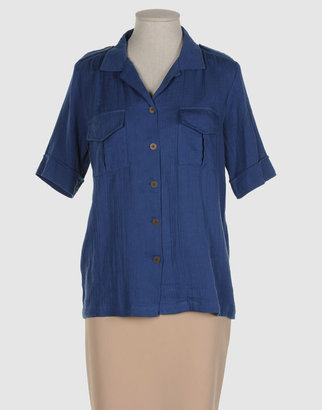 Sessun Short sleeve shirt