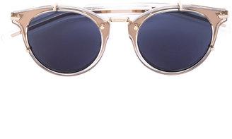 Dior Eyewear 0196s sunglasses