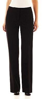 Liz Claiborne Essential Audra Pants