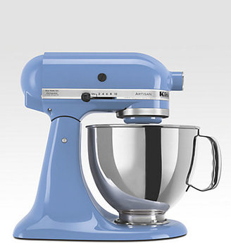 KitchenAid Artisan Design Tilt-Head Stand Mixer